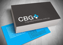 graphic redesign tweed heads