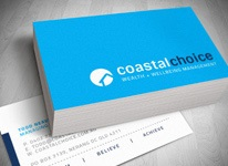 tweed heads logo design gold coast