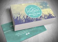 Brochures flyers design printing tweed heads tweed heads business cards reheart Choice Image