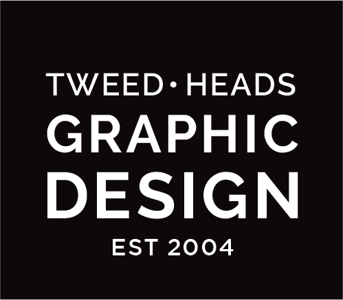Gold Coast Graphic Design